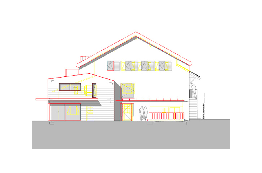 5-transformation_d_une_maison_de_village.jpg
